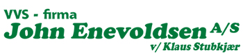 VVS Firma John Enevoldsen