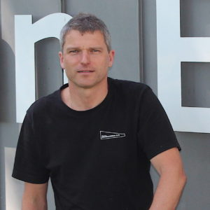 Vellidte VVS installatører i Herning & Ikast området.