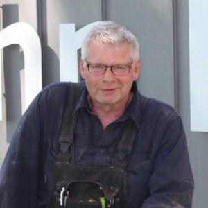 Bill Graversgaard - VVS og Blikkenslager i Herning og Ikast